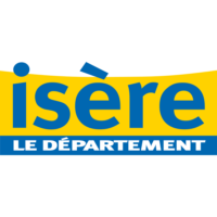 isere