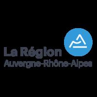 region-ra
