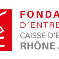 logo_fondation_cera_2020-basse-def